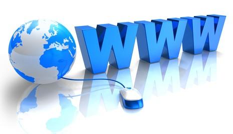 Tworzenie strony internetowej w języku HTML