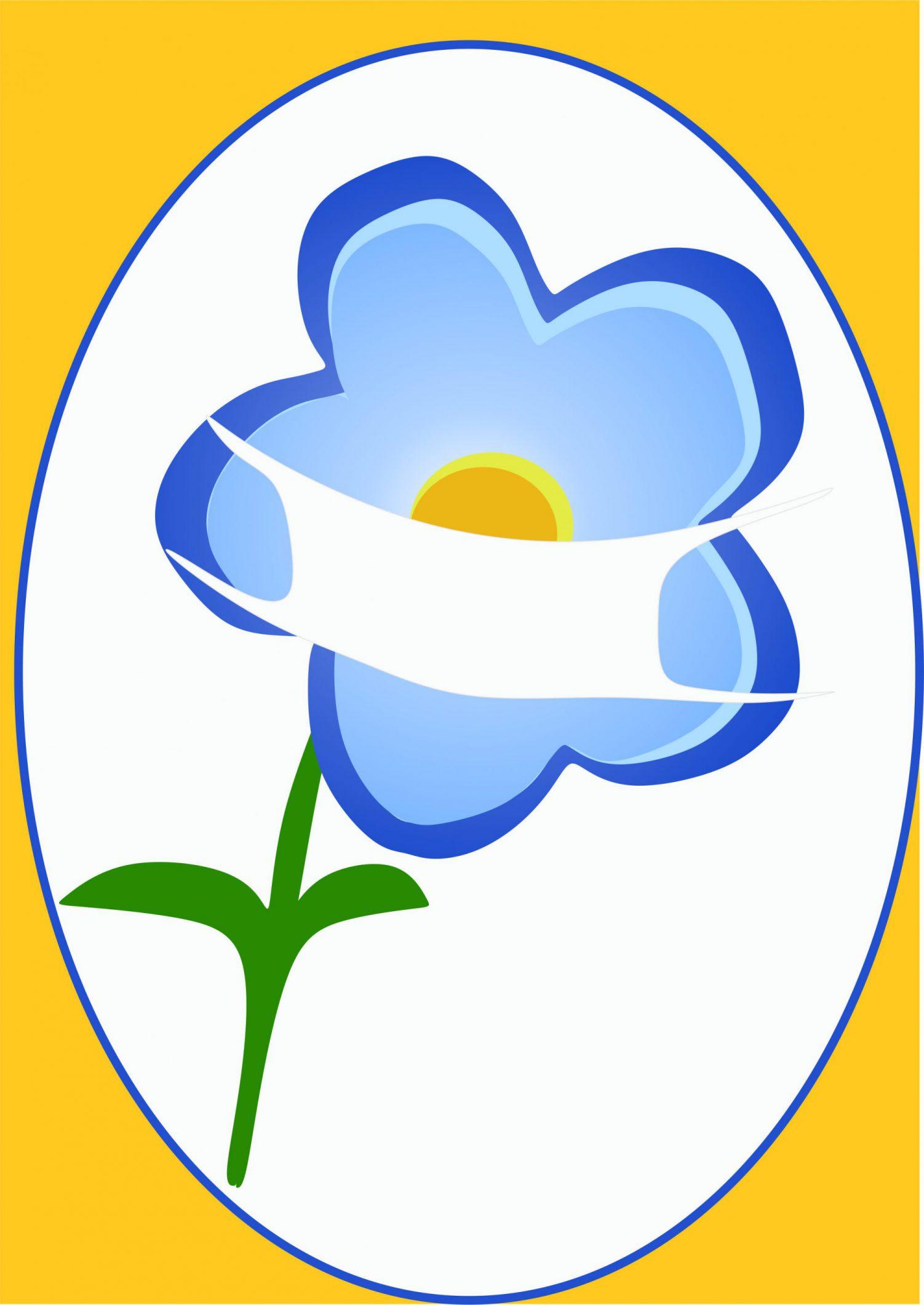 """""""Zamiast kwiatka taka wpłatka"""""""