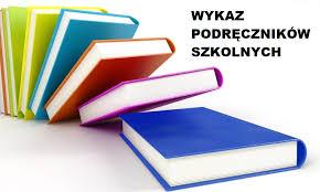Lista podręczników dla uczniów liceum ogólnokształcącego.